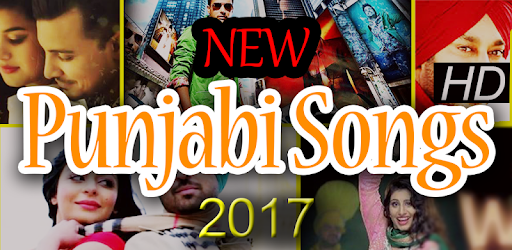 Latest Punjabi Songs Apps On Google Play