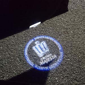 クラウンマジェスタ GWS214 Fバージョンのランプのカスタム事例画像 まささんの2019年01月11日21:26の投稿