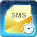 SMS Scheduler - Text Later icon