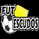 Fut Escudos - Escudos Futebol (game)