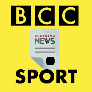 BCC Sport News - Mobile App Store, SDK, Rankings, and Ad