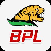 App BPL Live Cricket Matches APK for Kindle