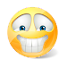 Smileys For Chat (emoticon) APK