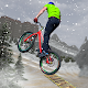 Download MTB Bicycle Stunts Tracks For PC Windows and Mac