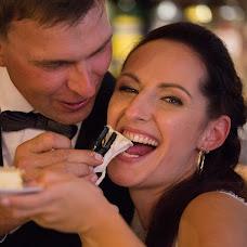 शादी का फोटोग्राफर Marek Singr (fotosingr)। 29.09.2018 का फोटो