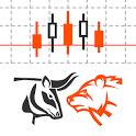 FXOpen TickTrader icon