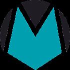 Macredi 2.0 Solutions icon