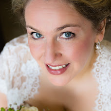 Wedding photographer Stephanie Schneider-Kieslich (schneiderkiesl). Photo of 04.09.2015
