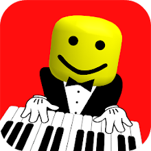 Oof Piano Download on Windows