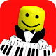 Oof Piano for PC-Windows 7,8,10 and Mac