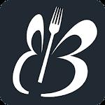 my bénéf'eat 2.1.0