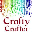 CraftyCrafter