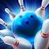 PBA® Bowling Challenge, Free Download