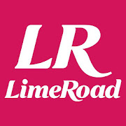 LimeRoad Online Shopping App for Women, Men & Kids