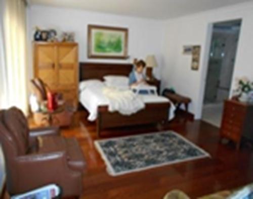 apartamento en venta poblado 495-38119