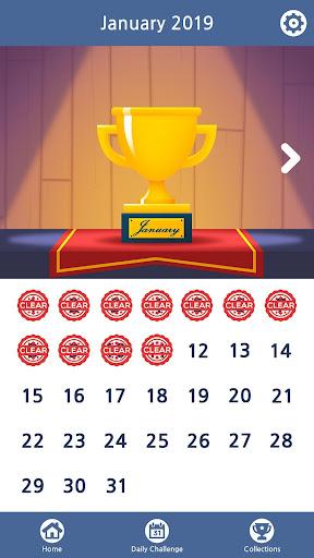 Sudoku : Evolve Your Brain screenshot 4