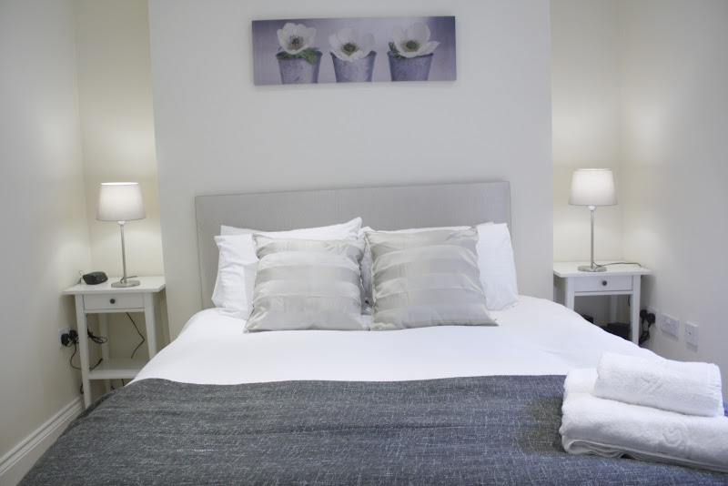 oxford-gardens-notting-hill-serviced-apartments-family-and-pet-friendly-accommodation-london-urban-stay-10