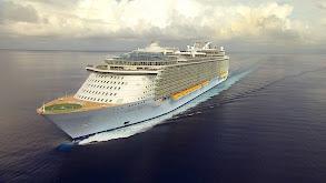 Oasis of the Seas thumbnail