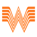 Whataburger icon