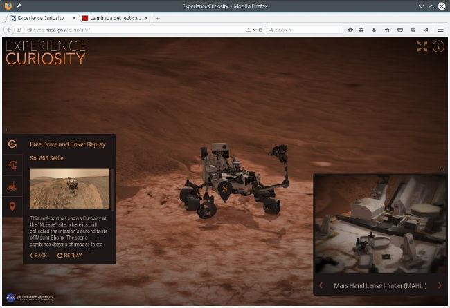 curiosity-marte-m.jpg