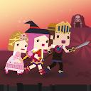 [VIP]Infinity Dungeon 2- Offline Defence RPG app thumbnail