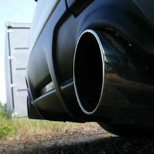 86 ZN6 D型GTのカスタム事例画像 はちゅね!さんの2020年08月23日08:31の投稿