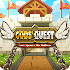 Gods' Quest: The Shifters icon