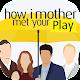 How I Met Your Mother - Assista Online apk