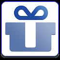 Super Gift Registry icon