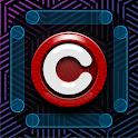 Carrom   كيرم - Online pool game icon