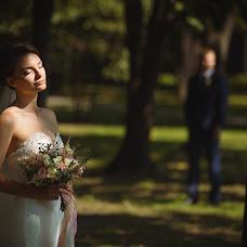 Wedding photographer Nikita Gundyrev (elNiko). Photo of 11.04.2016