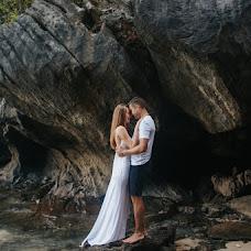 Wedding photographer Ilya Mikhaylov (dahmer). Photo of 24.06.2018