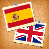 Palabras españolas - Learn Spanish Words Quick