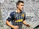 Giovani Lo Celso va rester au Betis Séville