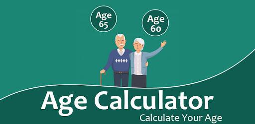 date my age app