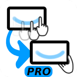 RepetiTouch Pro (root)