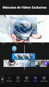 VivaCut Pro 1.5.6 Mod Apk Download 2
