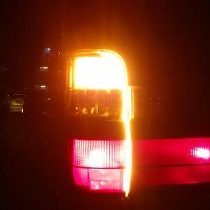 ハイエースワゴン RZH101G のカスタム事例画像 はやとさんの2019年01月15日21:14の投稿