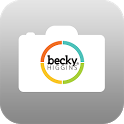 Project Life - Scrapbooking icon