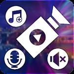 Dubbing Video Voice 1.0.6