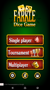 rules for dice game 5000