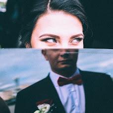 Wedding photographer Stepan Novikov (Stivi9). Photo of 22.09.2017