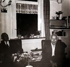 Photo: Evert Stenveld en Rieks Mennega