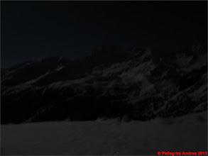 Photo: IMG_2313 questa luna illumina a giorno, peccato le foto