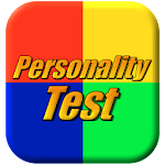 Personality Test: Temperaments 1.01