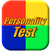 Personality Test: Temperaments