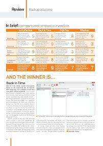 Linux User & Developer- screenshot thumbnail