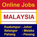 Jobs in Malaysia, Kuala Lumpur icon