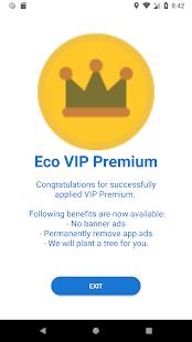 Eco - Vip - Premium APK 1 Download - Free Productivity APK