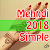 Simple Mehndi Designs 20  file APK for Gaming PC/PS3/PS4 Smart TV